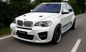 G-POWER X5 Typhoon RS